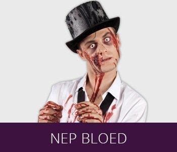 Nep bloed