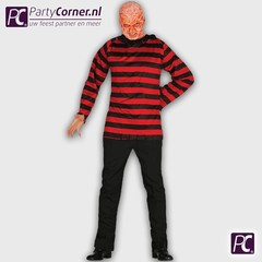 Mr Krueger shirt