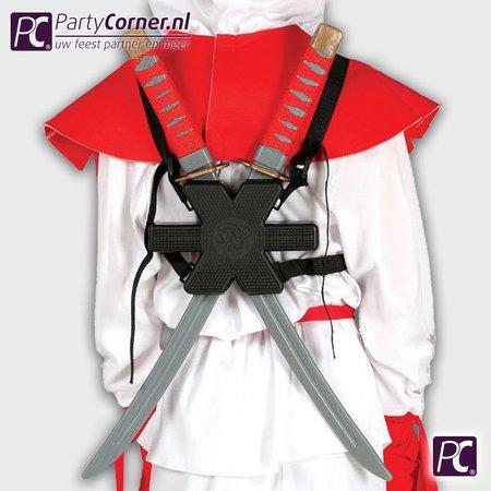 Ninja zwaarden online kopen