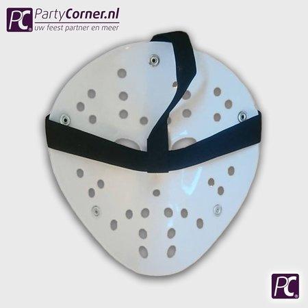 Jason masker online kopen