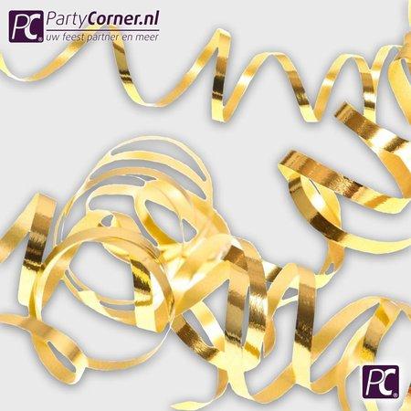 Goudkleurige serpentine online kopen