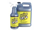 UrineOff Urinal Fresh Navulling