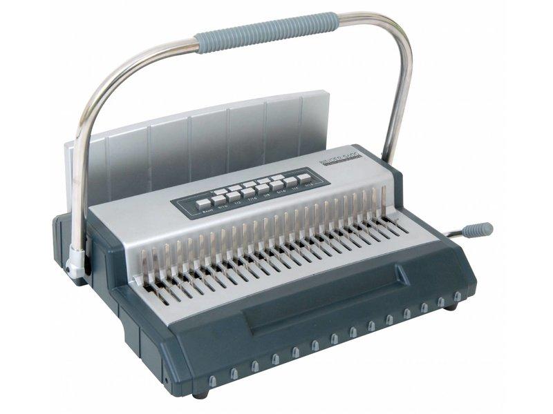 Albyco Inbindmachine S600
