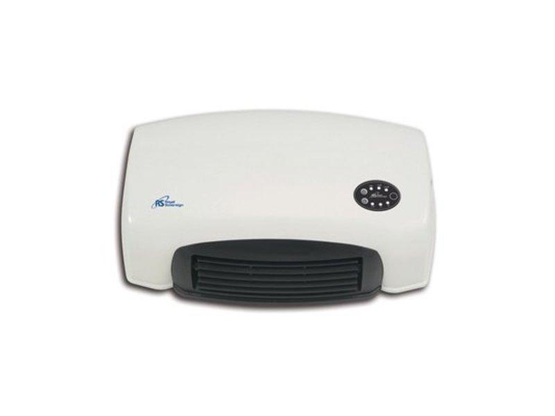 Albyco Heater / verwarming