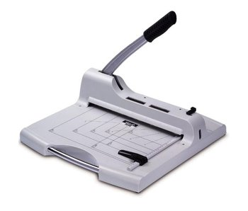 Albyco Papiersnijder A4