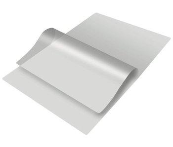 Albyco Lamineerhoes Glanzend 75x105mm