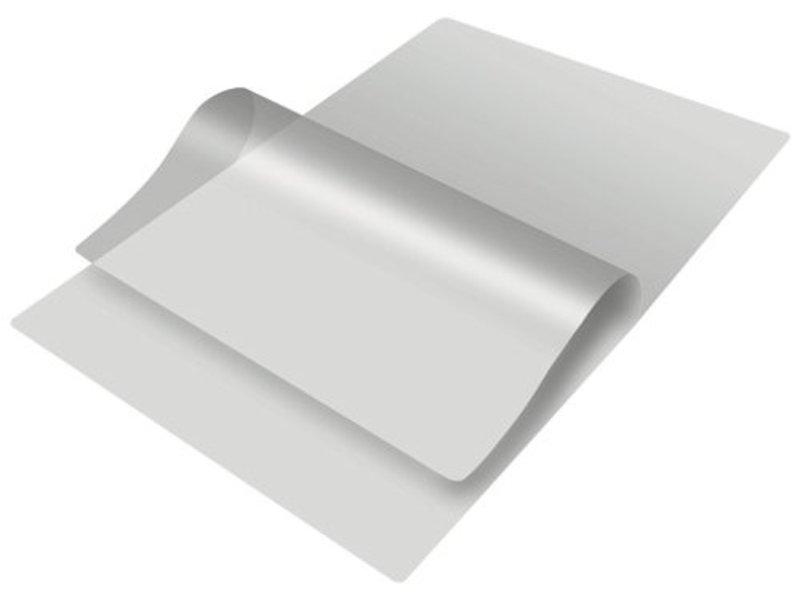 Albyco Lamineerhoes Glanzend 65x95mm