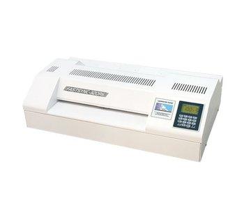 GMP GMP Fastsync 470-R6