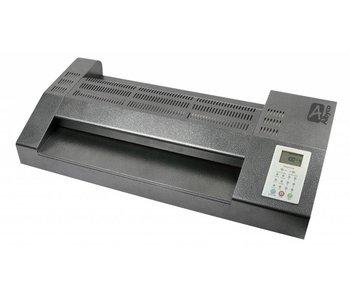 Albyco Albyco 480-R6 professionele A2 laminator