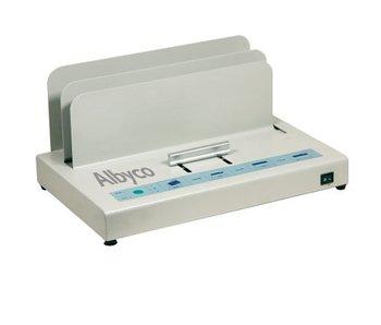Albyco TB-500
