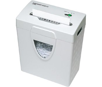 Ideal Ideal Shredcat 8240 CC