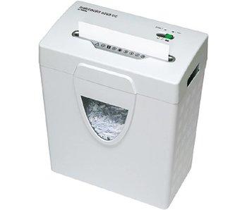 Ideal Ideal Shredcat 8240 CC