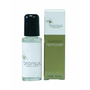 BRANSUS Eyelash glue remover