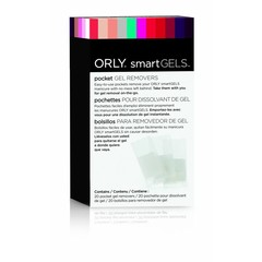 ORLY ORLY Smartgels LED Lamp
