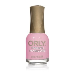 ORLY French Manicure Rose-Colored Glasses