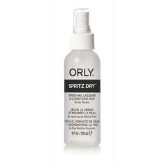 ORLY Spritz Dry 120 ml