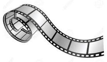 Instructiefilmpjes
