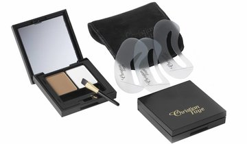 Eyebrow Powder DUO SET