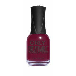 ORLY Nagellak BREATHABLES The Antidote