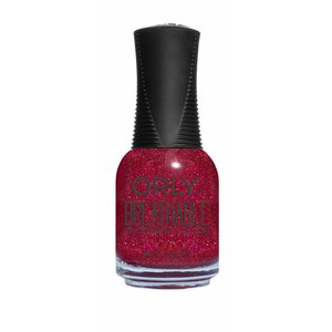 ORLY Nagellack BREATHABLES Stronger than Ever