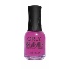 ORLY Nagellak BREATHABLES Give me a Break