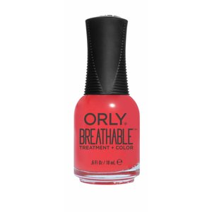 ORLY Nagellack BREATHABLES Beauty Essential