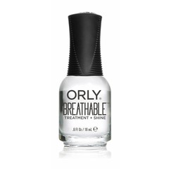 ORLY Nagellak BREATHABLE Shine