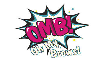OMB! Oh My Brows!