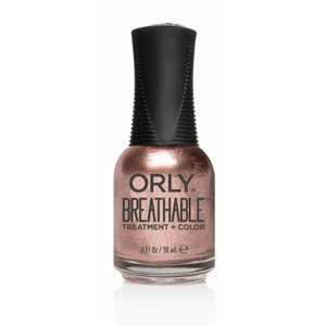 ORLY Nagellak BREATHABLES Fairy Godmother