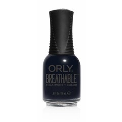 ORLY Nagellak BREATHABLE Good Karma