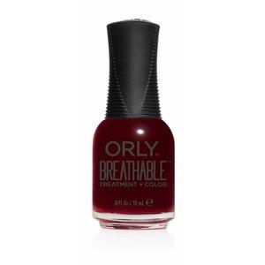 ORLY Nagellak BREATHABLES Namaste Healthy