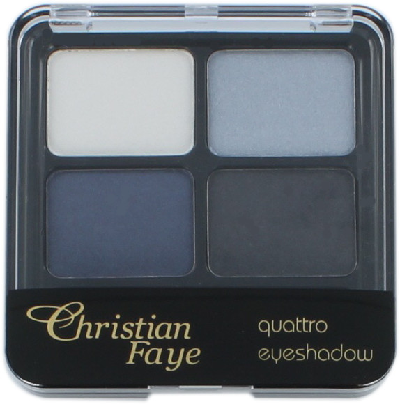 blue eye christian personals The greatest high-intensity hot singles eyeshadow formula from nyx professional makeup is versatile and powerfully loaded with pigments to make a statement for any occasion.