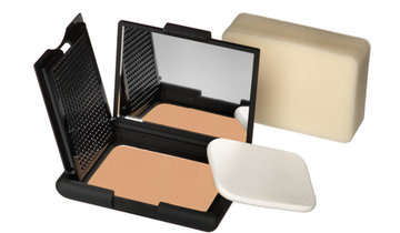 Compact Foundation NOUBAMAT