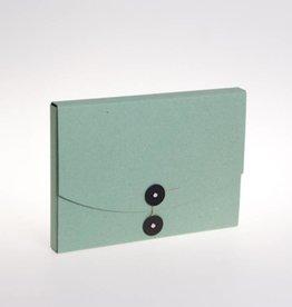 DMJPAR23/32/3HBK Green