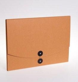 DMJPAR31/43/1, 5HBK Brown