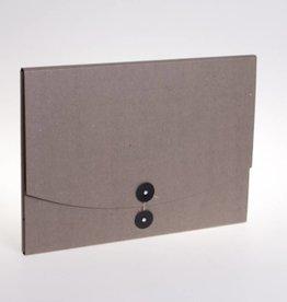 DMJPAR31/43/1, 5HBK Grey