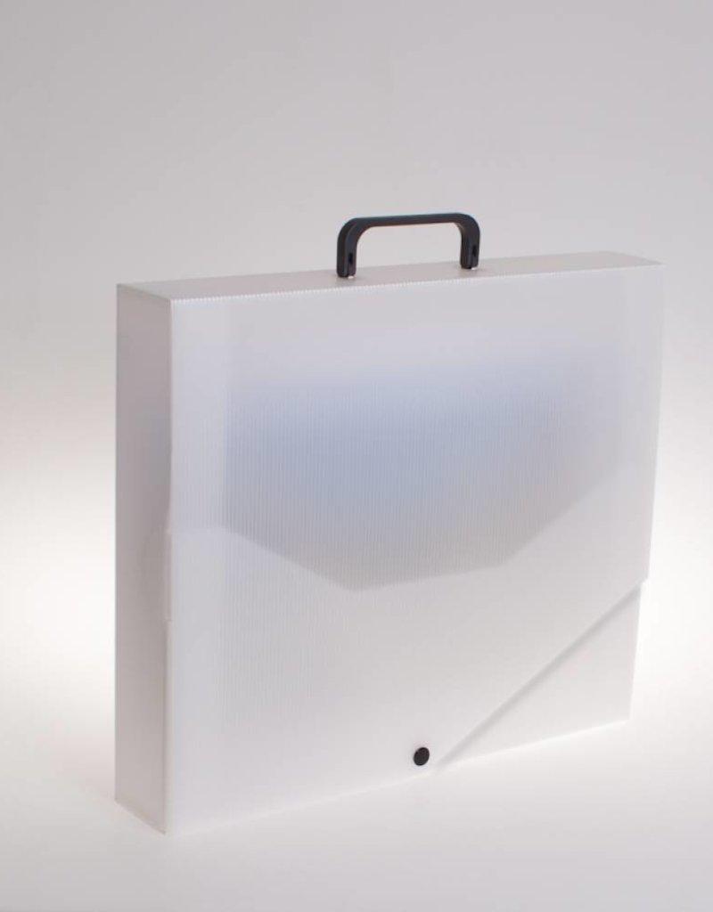 RibbleBox KKPAL37/43/7PPDTR