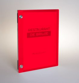 RibbleBox MMEA24/32/1ALU/F/R