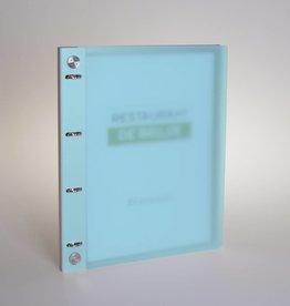 RibbleBox RIBZA26/32/1,2ALU/F/A