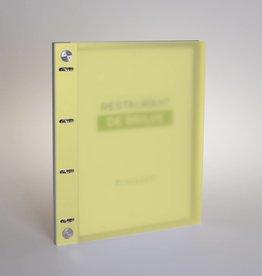 RibbleBox RIBZA26/32/1,2ALU/F/L