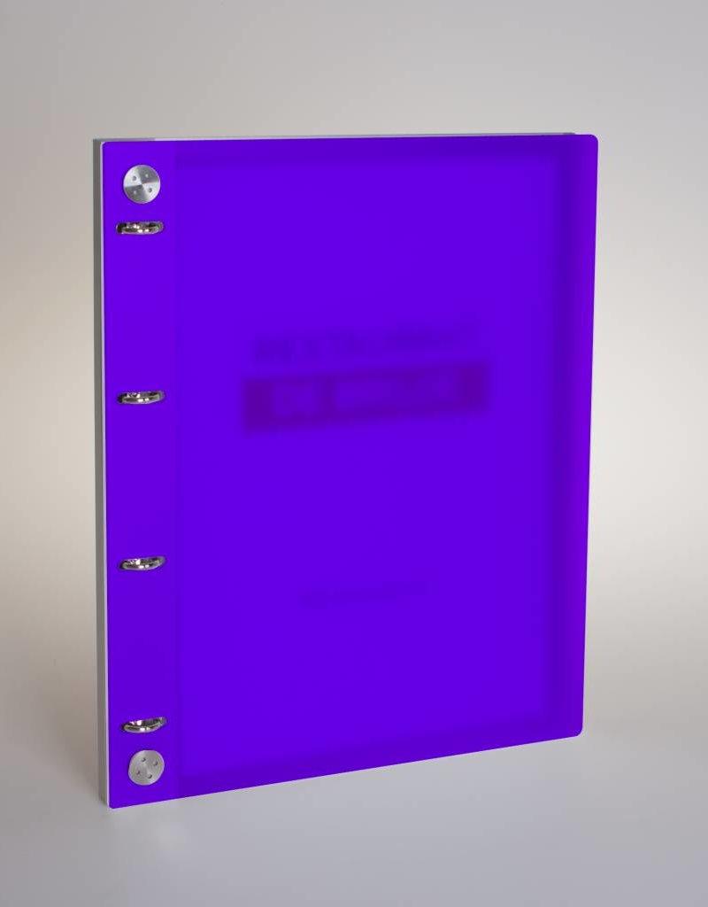 RibbleBox RIBZA26/32/1,2ALU/F/V