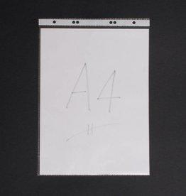 SHOWTS/A4PVC