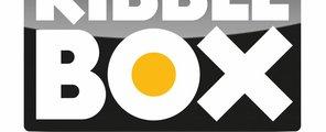 RibbleBox