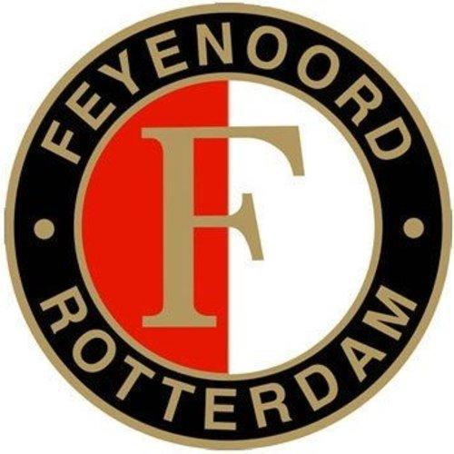 Feyenoord fanartikelen