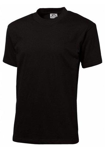 Slazenger Ace T shirt heren