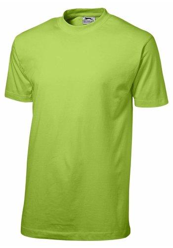 Slazenger Ace T shirt dames