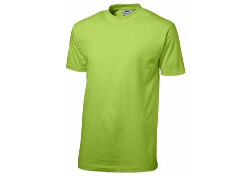 Slazenger Ace T shirt dames