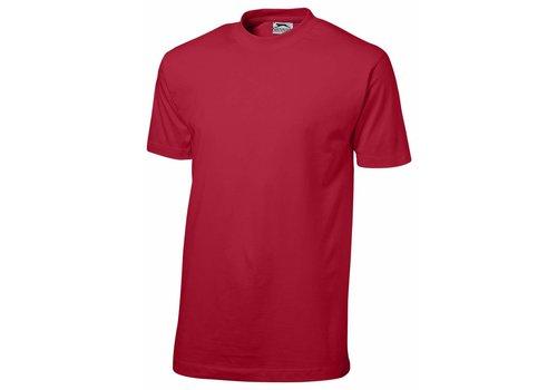 Slazenger Ace T shirt kinderen