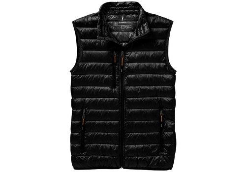 Elevate Fairview light down bodywarmer