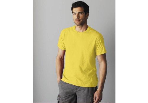 Gildan Softstyle men's T shirt